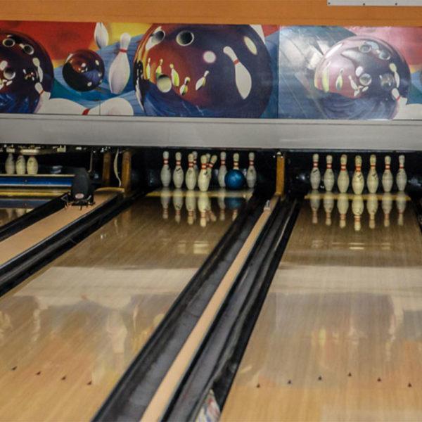 bowling_helios_1