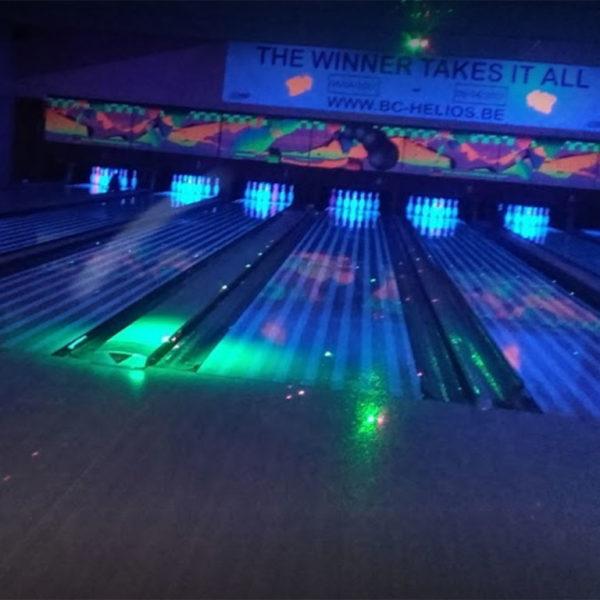 bowling_helios_2