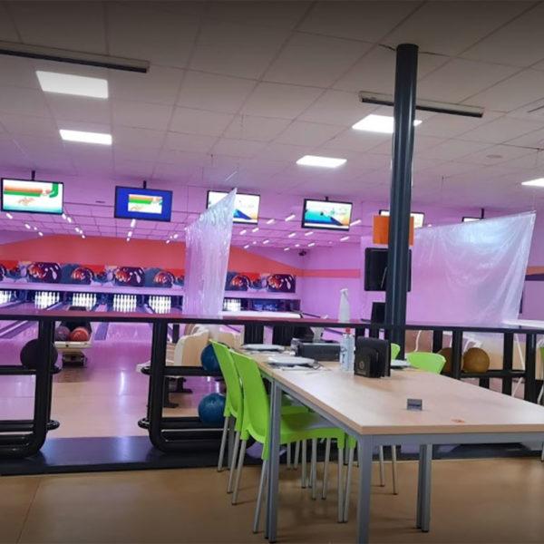 bowling_helios_3